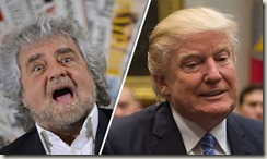 Beppe-Grillo-and-Donald-Trump-757777