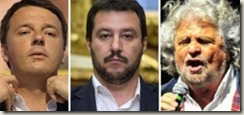 renzi-salvini-grillo-thegem-blog-default
