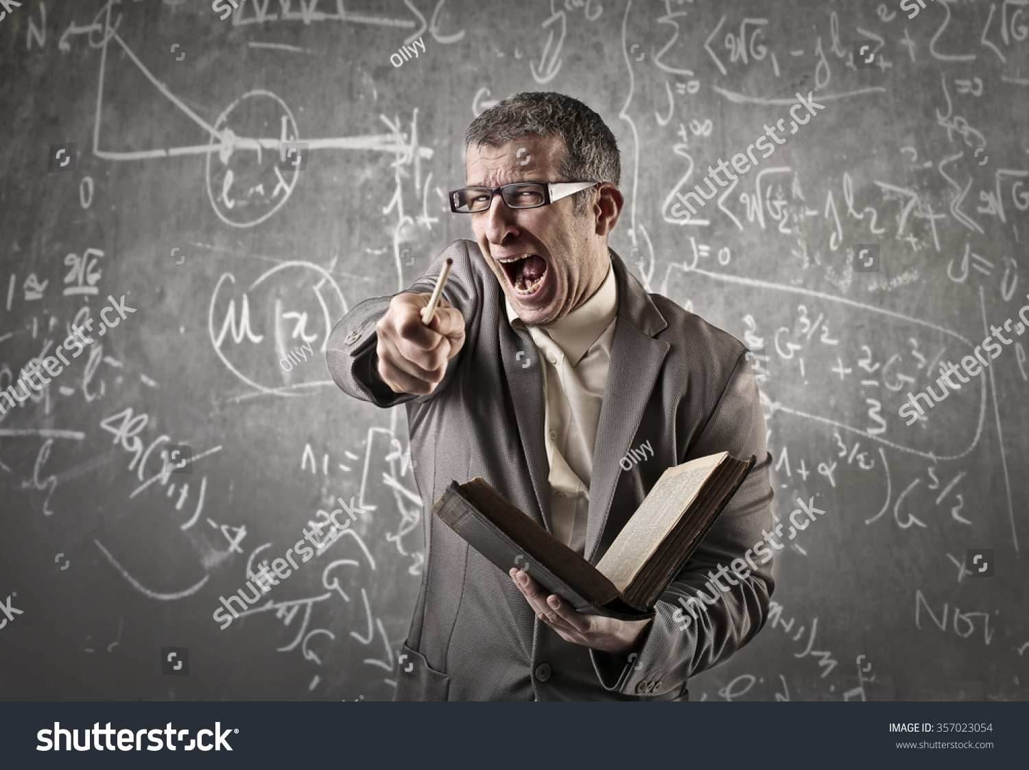 stock-photo-screaming-teacher-357023054